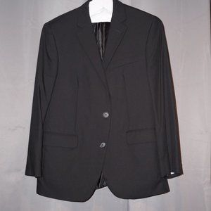 Geoffrey Beene Suit Jacket/ sport  coat